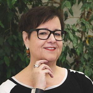 Monika Weninger
