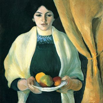 August_Macke_intakt